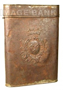FW91_French_military_map_case_mid_18th_Century_psd